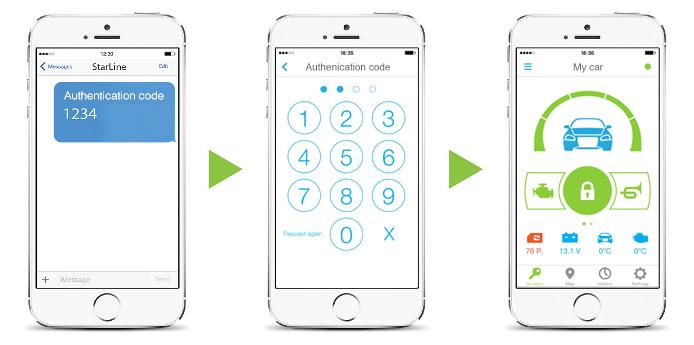 iOS-screen-ADV-2896-1