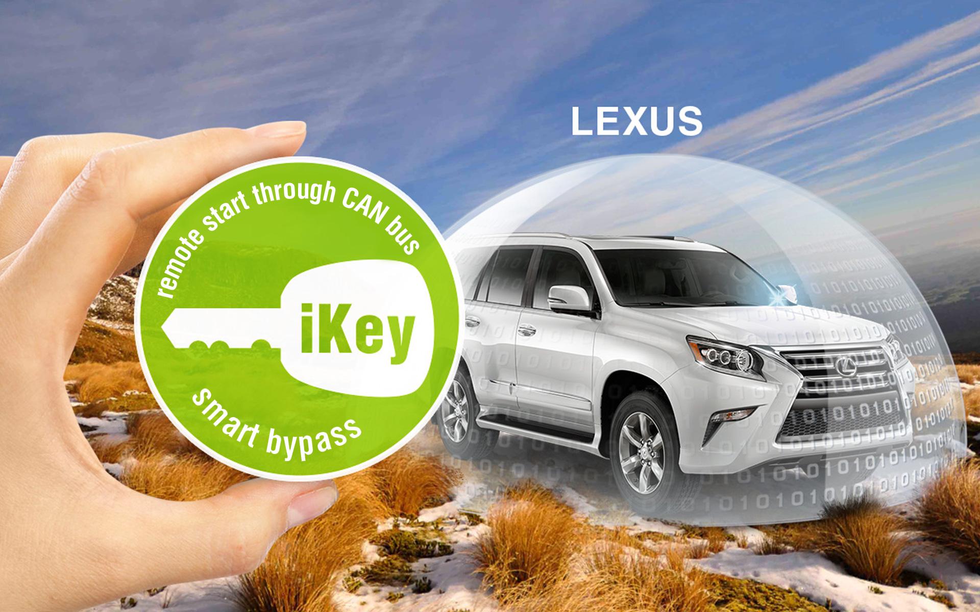 Lexus_eng