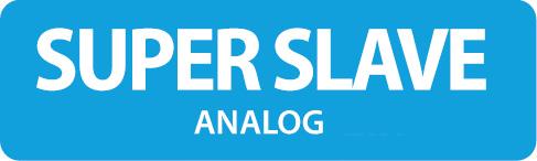 slave_analog