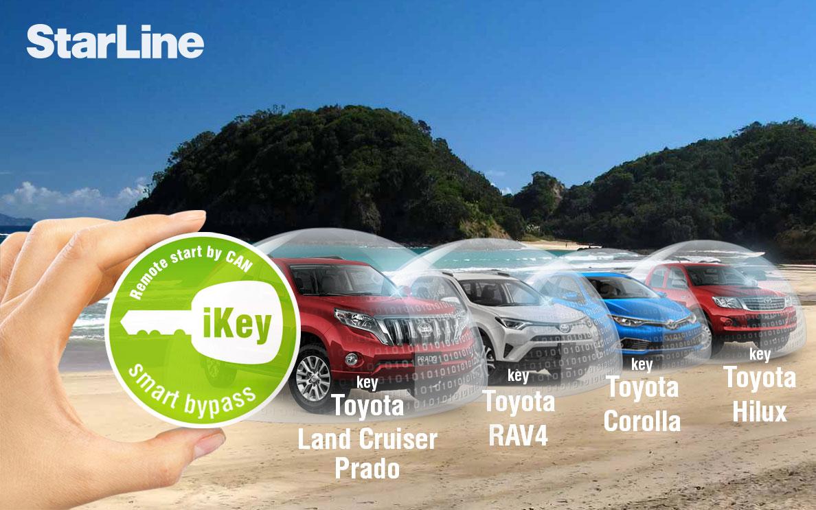 toyota_key