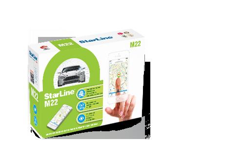 M22-box