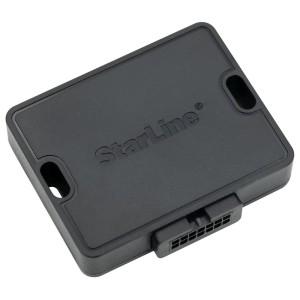 StarLine_V63_main_unit_1