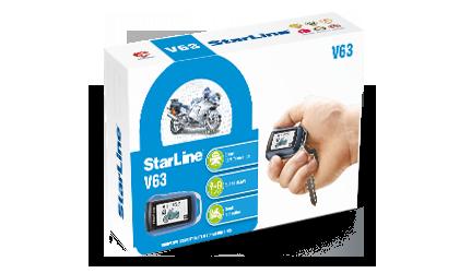V63-box
