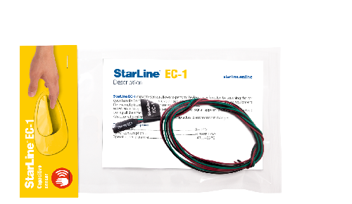 EC-1_box