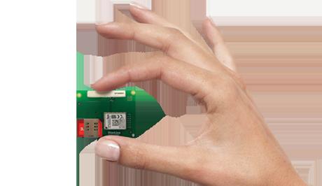 GSM_module-