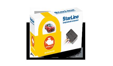 start module_box_all