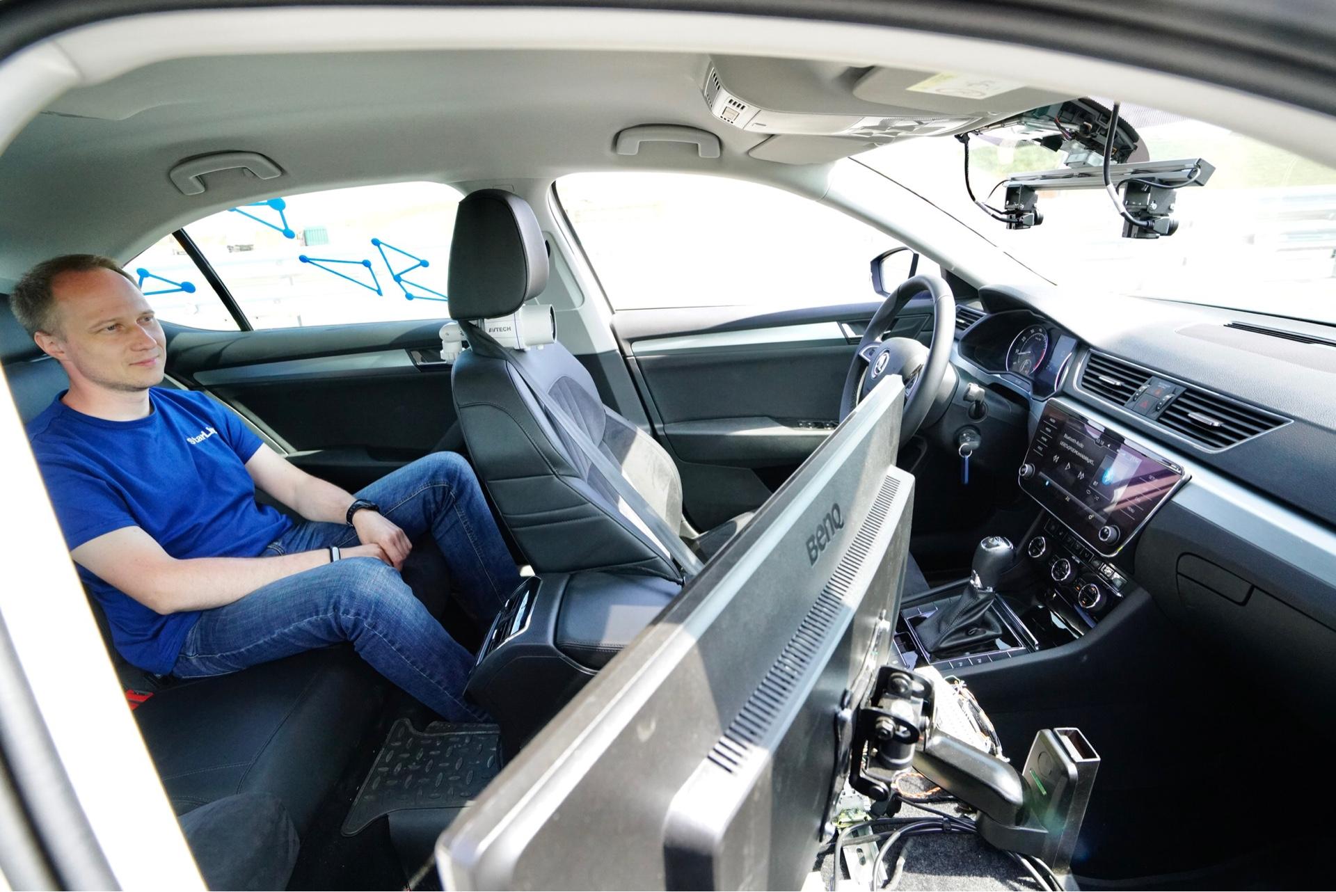 smartcar_3