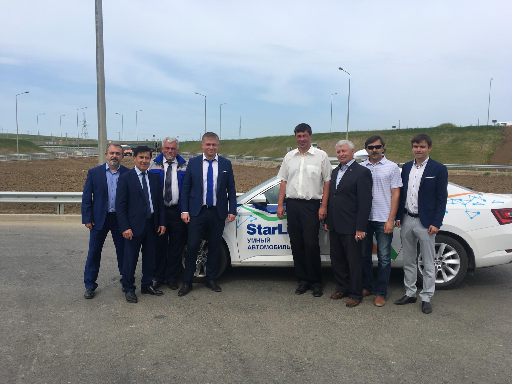 smartcar_4