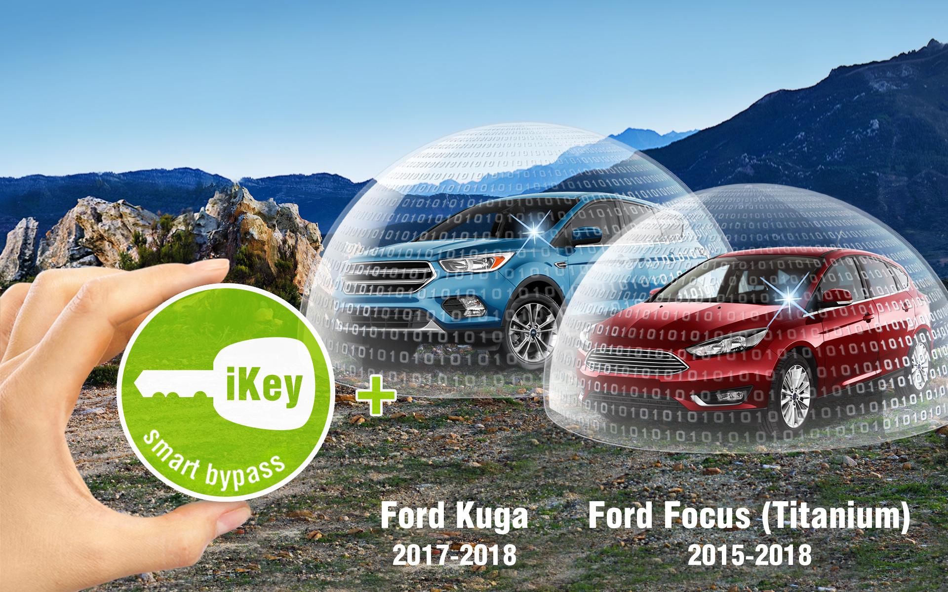 Ford_Kuga_eng