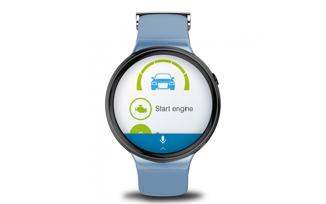 start_engine