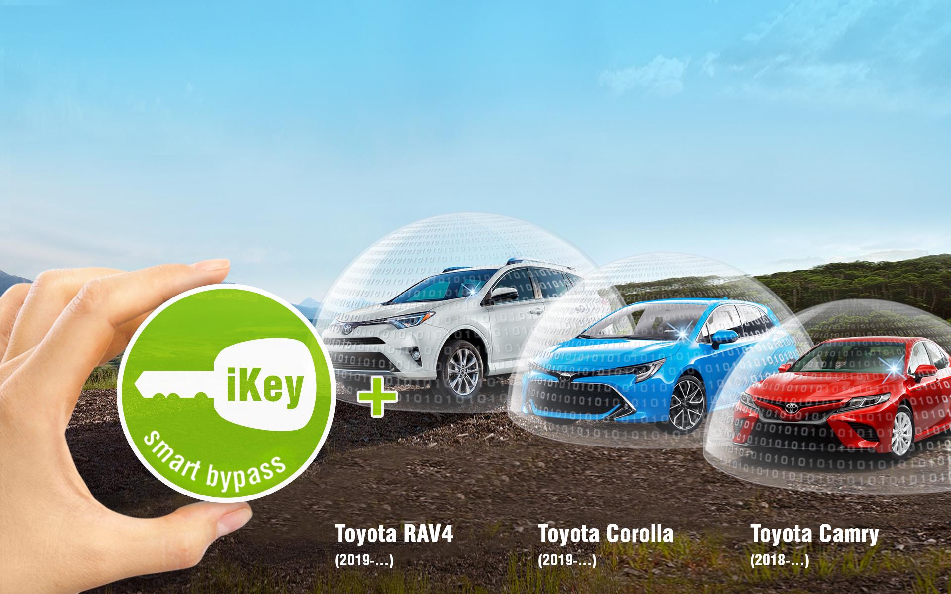 Toyota_апрель_2019_eng