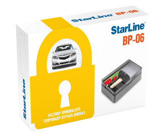 starline-bp-06_box